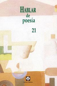 Número 21
